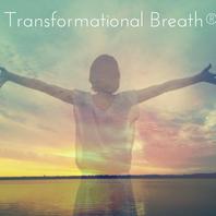 4B - Transformational Breath® Uddannelse