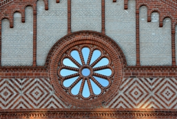 Esbjerg - Alle tiders bygningskultur