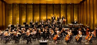 Lyngby-Taarnbæk Symfoni Orkester