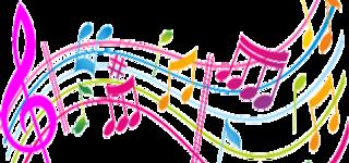 Koncert med kor