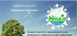 Klimaets Dag 2017
