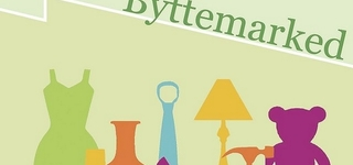 Byttemarked Herning
