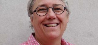 Hverdagsfilosofi ved Lise Søelund - Protestismens fader