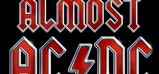 Almost AC/DC koncert