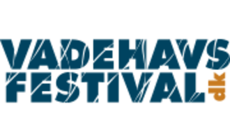 Wadden Sea Festival 2014