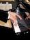 Keyboard- og klaverkoncert