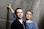 Liedkoncert med Poulenc, Caplet og Berg