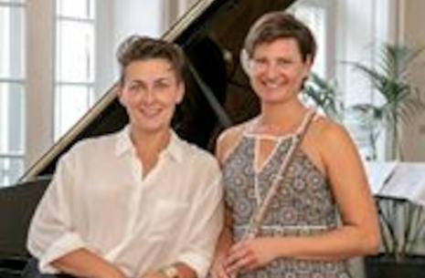 Duo Zielkova