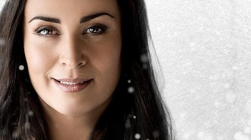 Julie Berthelsen - Nordstjerne