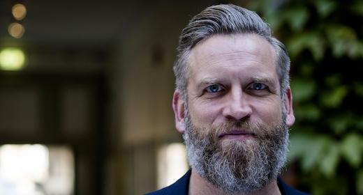 Simon Ankjærgaard