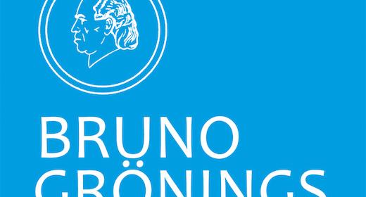 Hjælp og helbredelse ad naturlig vej. Informationsforedrag om Bruno Gröning
