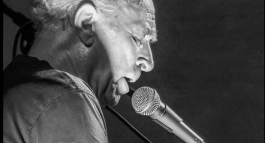 Stan Urban - Live på Highway 51 Diner