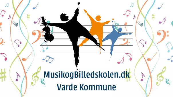 Sommerkoncert