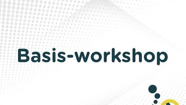 Workshop om prissætning