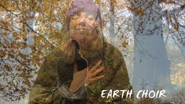 Earth Choir