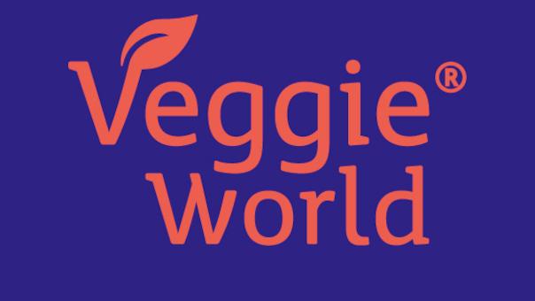 VeggieWorld Copenhagen