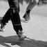 Motion: Løbetræning/jogging
