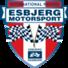 Sportsturnering: Motorsport