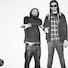 Musik: Hip-Hop/Reggae