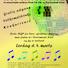 Musik: Andet/Ukendt