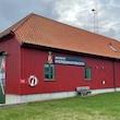 Åbent hus på Redningsstationen i Thorsminde med tur på fjorden i redningsgummibåd