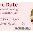 En festlig aften til fordel for LittleBigHelp
