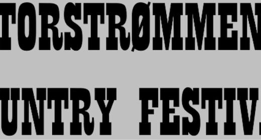 Storstrømmens Country Festival