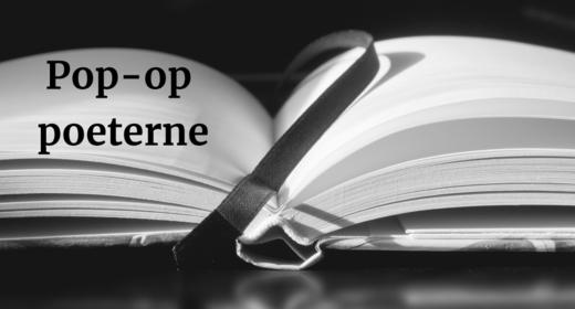 Pop-Op Poeterne