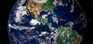 Foredrag: Jordens og livets udvikling (via livestream fra AU)