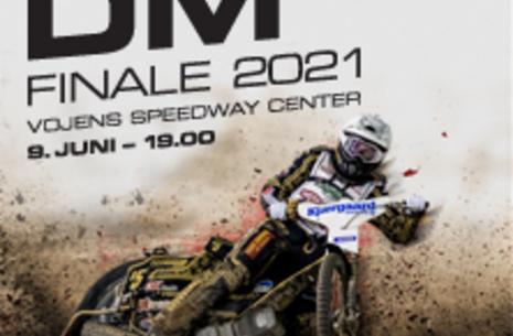 DM Finale Speedway 2021