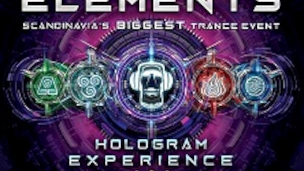 Elements 2021