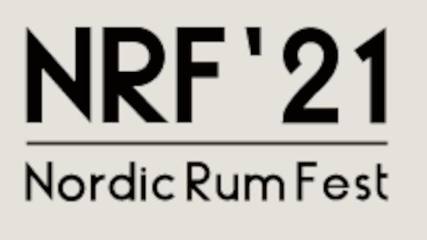 Nordic Rum Fest 2021