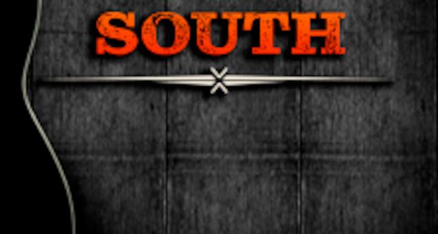 Midland south