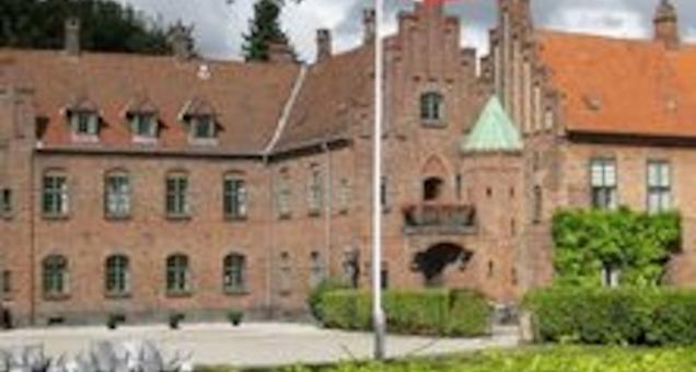 Særrundvisning i Roskilde Kloster