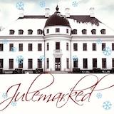 Jul på Bernstorff Slot 2019