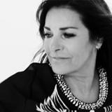 Lis Sørensen - Sommerfest 2020