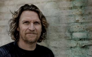 Søren Sko - Vær'Sko