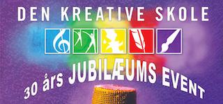 Jubilæumskoncert 2018 DKS
