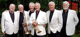 Papa Bue Memorial Jazzband