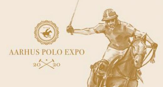 Aarhus Polo Expo