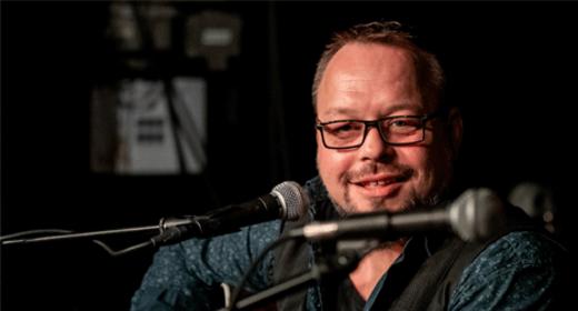 Sonny Møller / Fergie McElligott