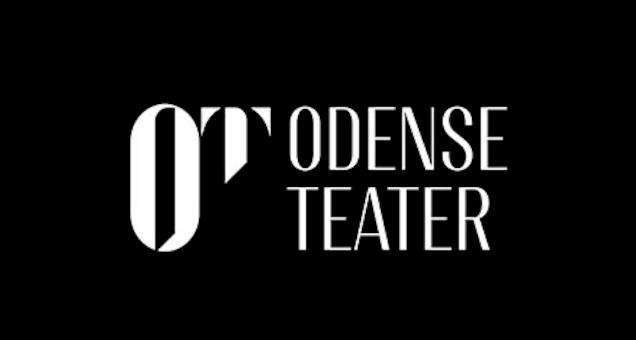 Rundvisning på Odense Teater