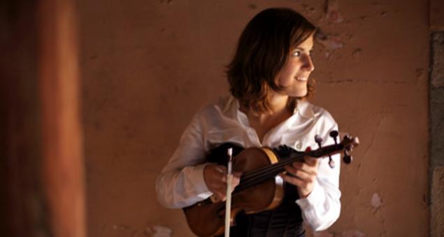 Caroline Bugala/Alice Carreri kvar