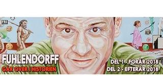 Fuhlendorff