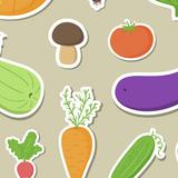Aflyst: Fællesspisning for børnefamilier