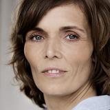 Anne Lise Marstrand-Jørgensen: Margrethe 1