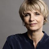 Hanne-Vibeke Holst: Som pesten