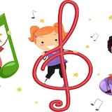 Aflyst: Genklange: Klassiske koncerter for børn (3-7 år)
