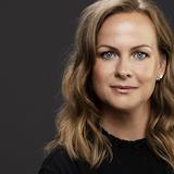 Jeanette Varberg: Den fjerde rytter