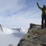 Søren Gudmann: Vil du med til toppen?